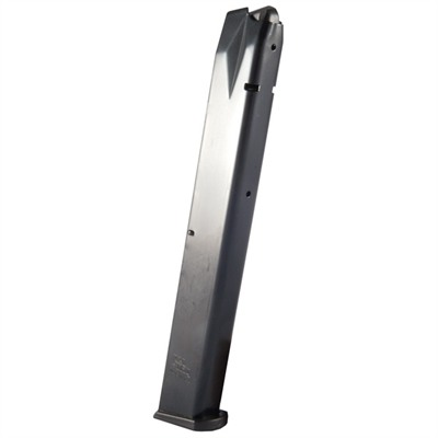 Sig P226 9mm Magazines by Pro Mag