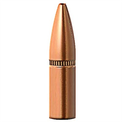 Click here to buy Barnes M/Le Rrlp Bullets by Barnes Bullets.