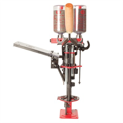 Click here to buy Mec 650n Shell Press by Mec Reloading.