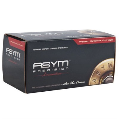 Click here to buy Solid Defense Ammo 223 Remington 70gr Tsx by Asym Precision Ammunition.