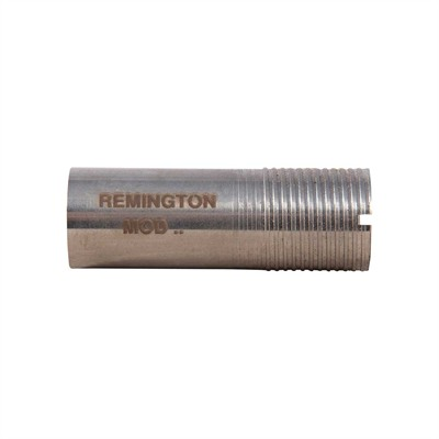 28gauge Rem Choke Choke Tubes by Remington