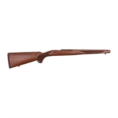 Click here to buy Ruger M77 Mark Ii La Stock Oem by Ruger.