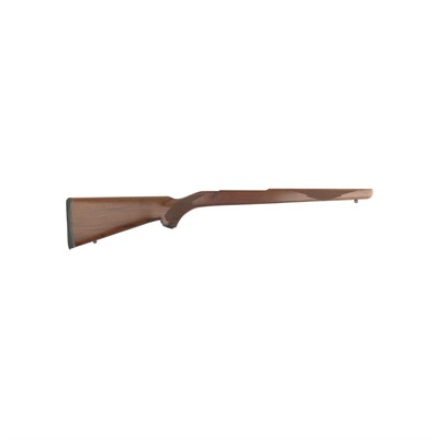 Click here to buy Ruger 77/44 Stock Oem by Ruger.