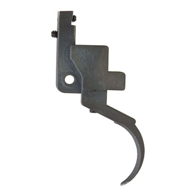 Click here to buy Ruger M77 Mk Ii Target Trigger by Spec-tech.