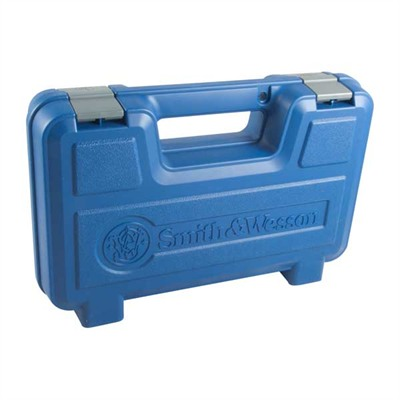 Click here to buy Gun Case, Large by Smith & Wesson.