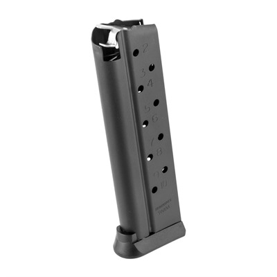 1911 9mm Magazines by Brownells