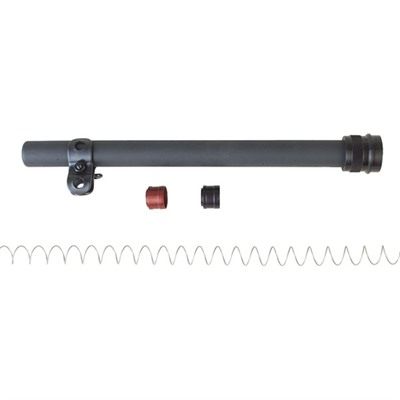 Benelli M1/M2/Super 90/Sbe/Sbe Ii Shotgun Mag Tube Extension Kit by Srm Performance Products