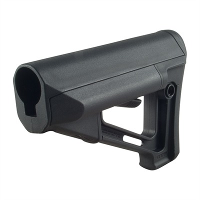 AR-15 Str Stock Collapsible Mil-Spec by Magpul