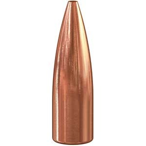 Click here to buy Speer Varmint Tnt Rifle Bullets by Speer.