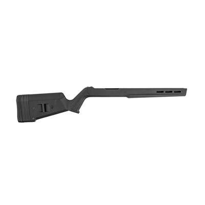 Ruger 10/22 Hunter X-22 Stock Adjustable by Magpul