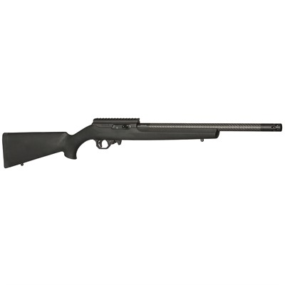 Click here to buy Superlite, 17 Hmr Rifle Hogue by Volquartsen.