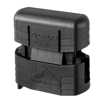 AK-47/Galil Asap Universal Magazine Loader by Butler Creek