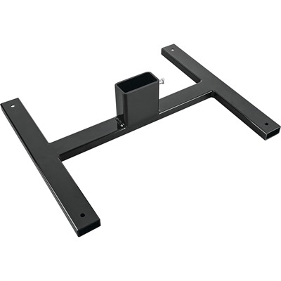 Center Mass 2x4 Target Stand Base by Champion Targets