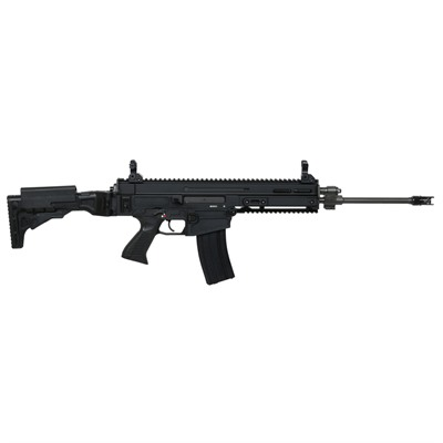 Click here to buy 805 Bren S1 Carbine 16.2in 5.56x45mm Nato Fde 30+1rd by Cz Usa.