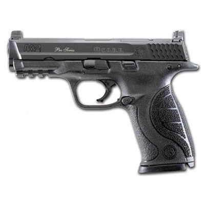 Click here to buy M & P9 Core Handgun 9mm 4.25in 17+1 178061 by Smith & Wesson.