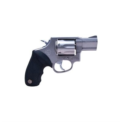 617 2in 357 Magnum | 38 Special Stainless 7rd by Taurus