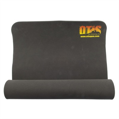 Gun Cleaning Mat by Otis