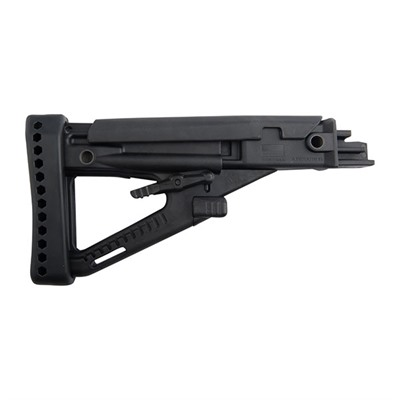 AK-47 Archangel Opfor Stock Collapsible by Pro Mag