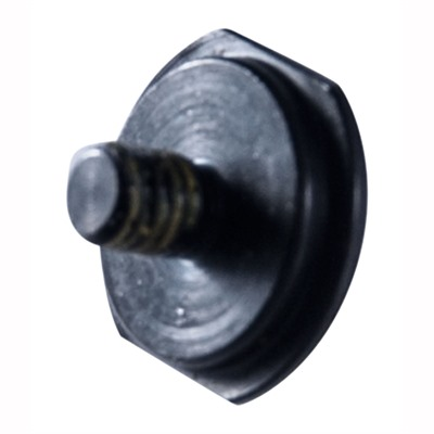 Sig Sauer 320 Inner Guide Rod End Cap by Sig Sauer