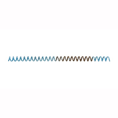 Sig Sauer 320 Subcompact Inner Recoil Spring by Sig Sauer