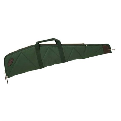 Click here to buy Boyt Hunter Scoped Rifle Case by Boyt Harness.