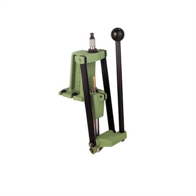 Click here to buy Ultramag Reloading Press by Redding.
