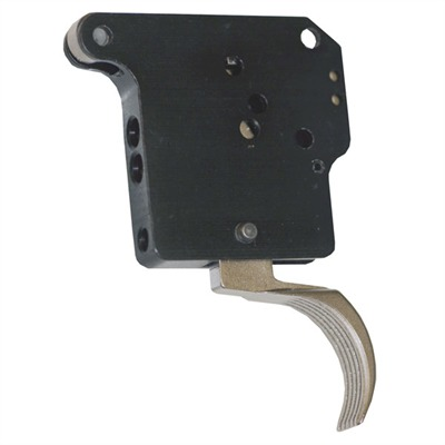Click here to buy Remington 700 Custom Trigger by Rifle Basix.