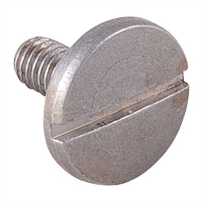 Ruger Mini-14 Stock Reinforcement Screw by Ruger