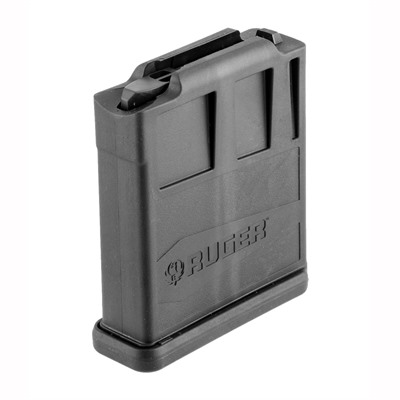 Ruger Ai-Style Polymer Magazine .223 Caliber by Ruger