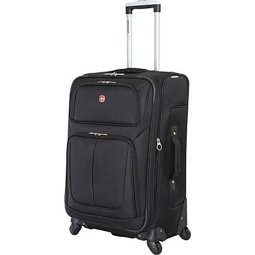 SwissGear Travel Gear 25