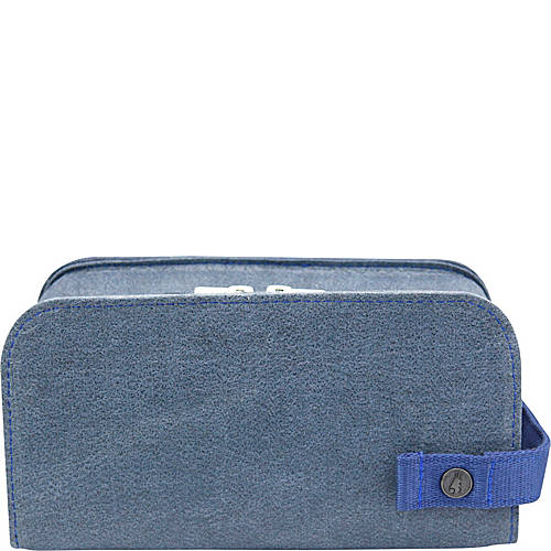 Mad Rabbit Kicking Tiger Ted Dopp Kit (Skyscraper Blue)