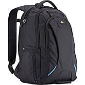 "Case Logic 15.6"" Laptop and Tablet Backpack"