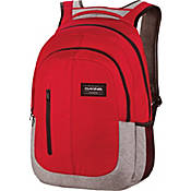 DAKINE Foundation 26L Laptop Backpack