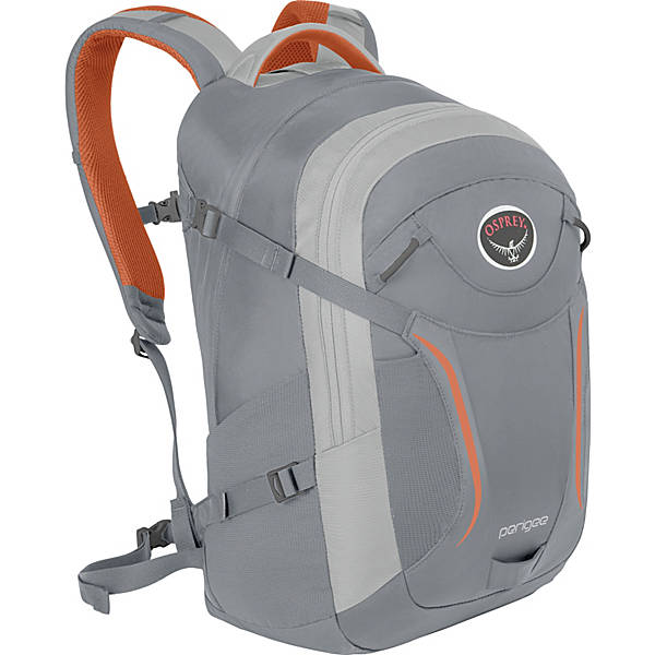 Osprey Perigee Laptop Backpack