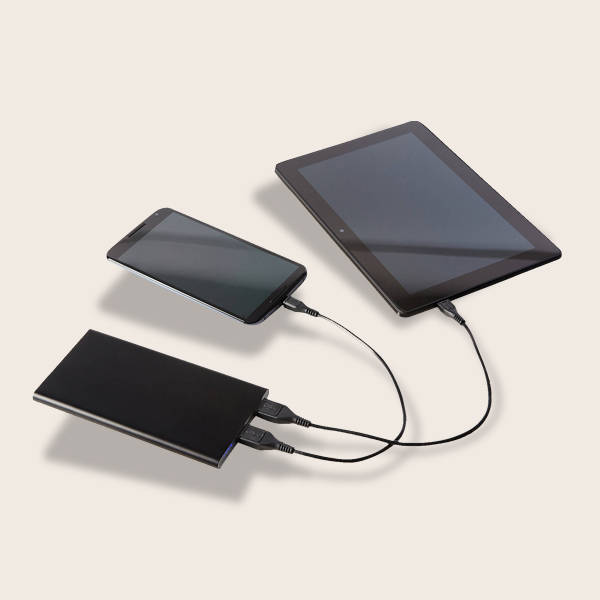 Shop Portable Charger