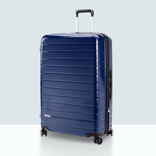 Shop Expandable Suitcases