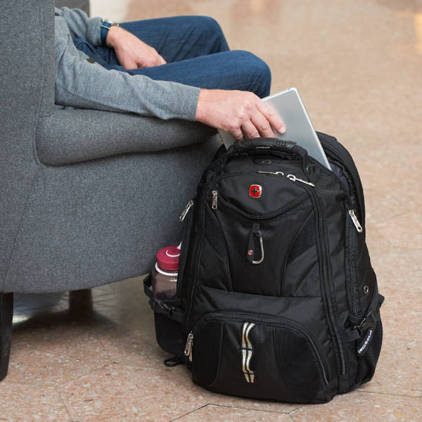 Shop TSA Friendly Backpacks