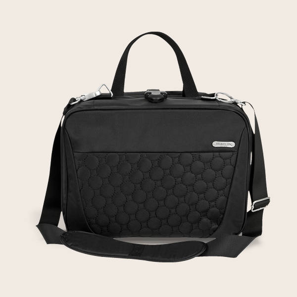 Shop Toiletry Bags