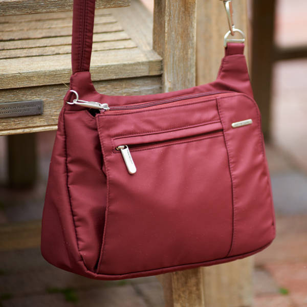 Shop Travel Handbags