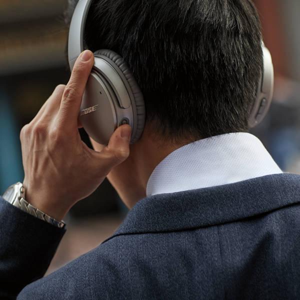 Shop Headphones