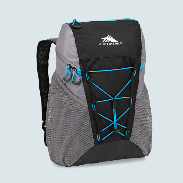 Shop Packable Bags