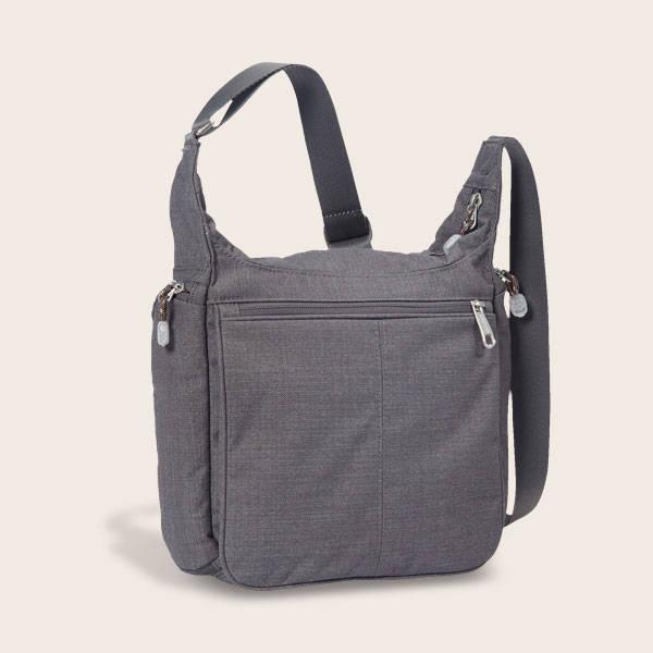 Shop eBags Kalya 2.0 Handbag