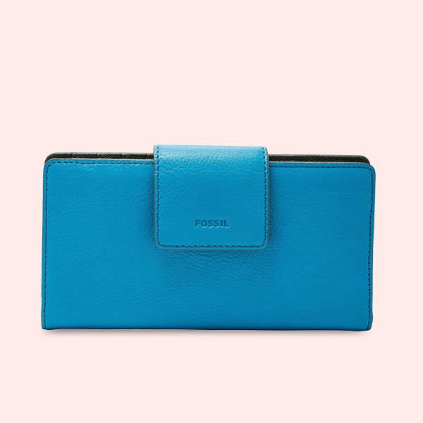 Shop RFID Wallets