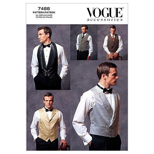 Steampunk Sewing Patterns- Dresses, Coats, Plus Sizes, Men's Patterns   AT vintagedancer.com