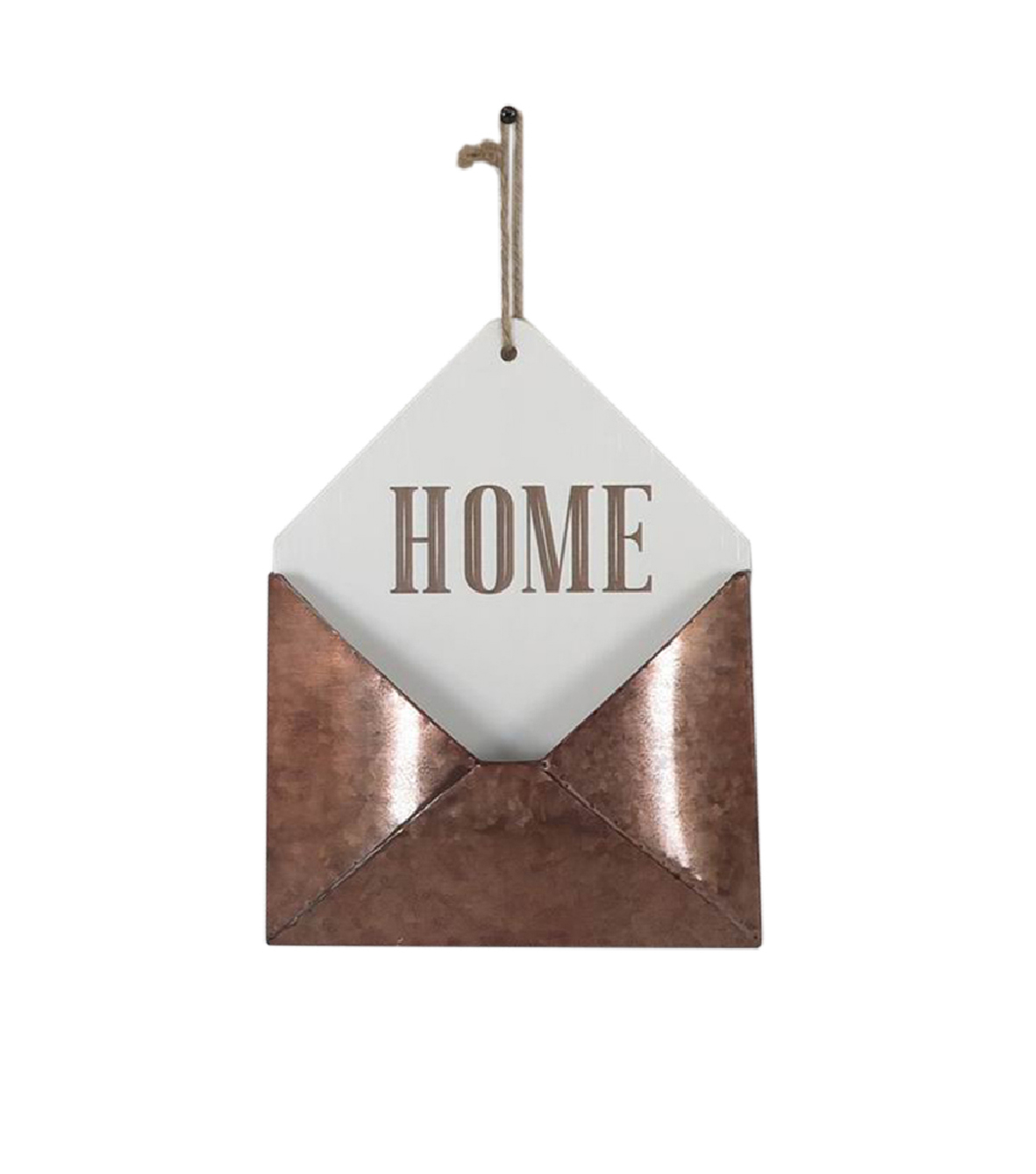 Simply Autumn Envelope Copper Home              Simply Autumn Envelope Copper Home by Simply Autumn