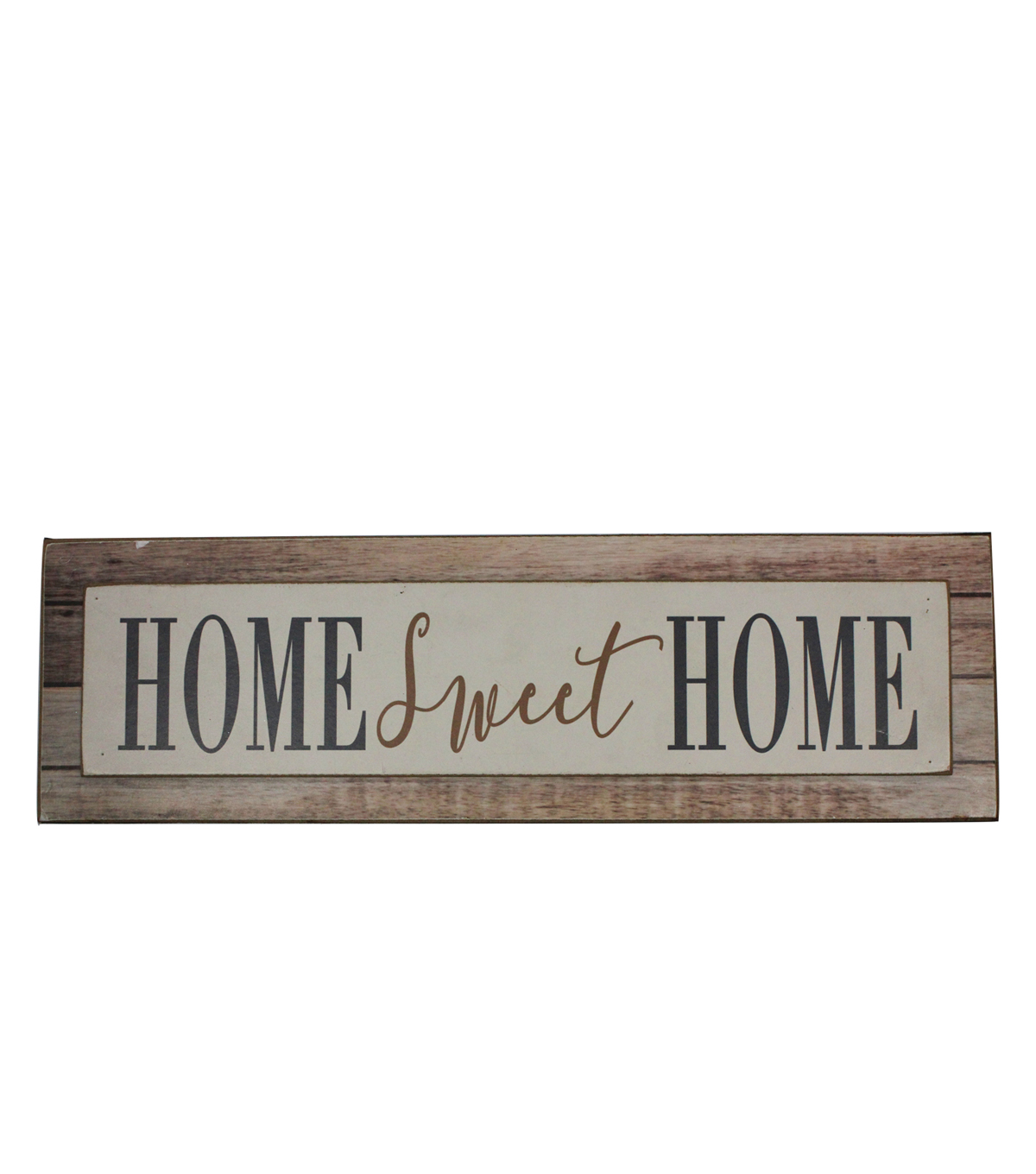 Simply Autumn Word Block Home Sweet Home              Simply Autumn Word Block Home Sweet Home by Simply Autumn