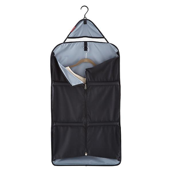 Eagle Creek Pack It Garment Sleeve by Container Store