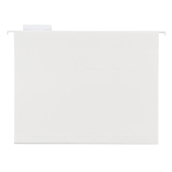white-letter-size-hanging-file-folders by container-store