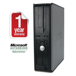 HP Desktop Computer Deal