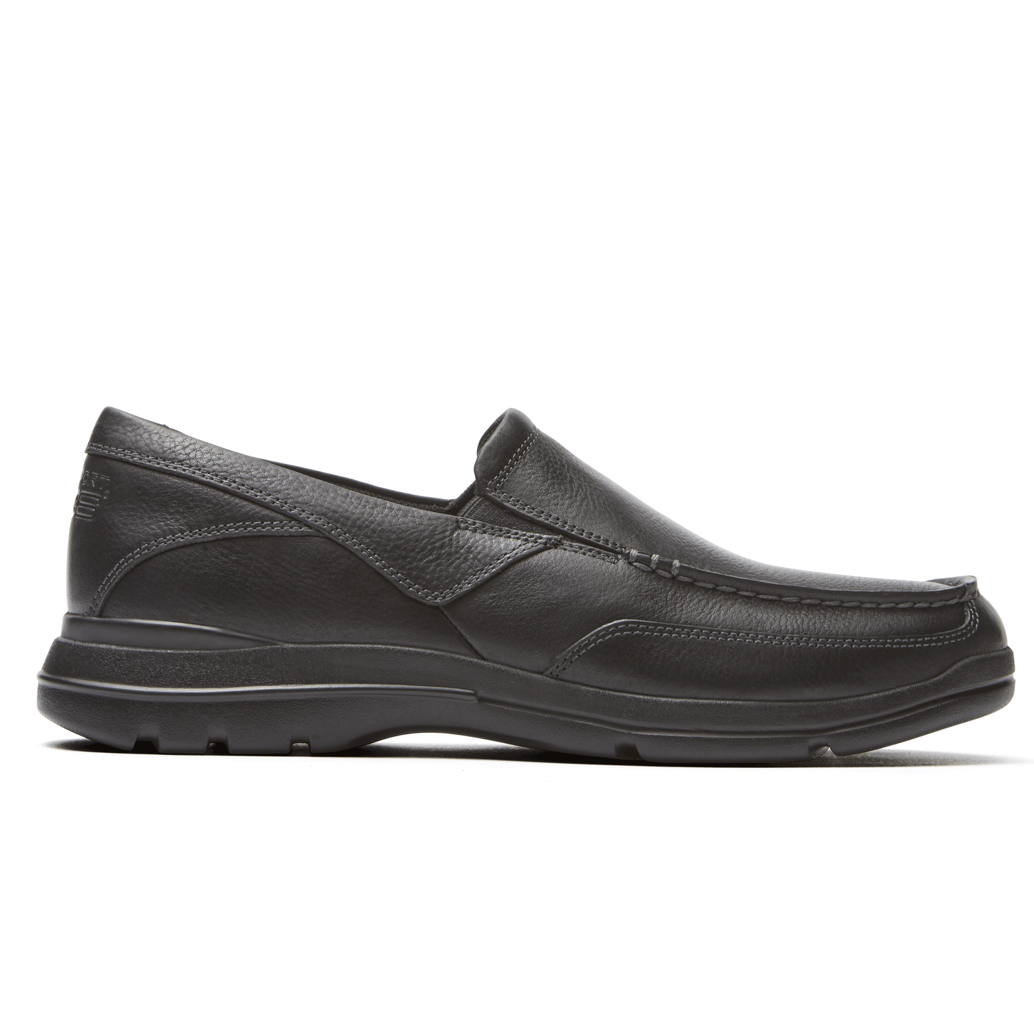 Rockport Mens City Play Two Slip-On Shoes